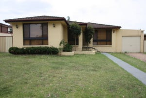 33 Demetrius Road, Rosemeadow, NSW 2560