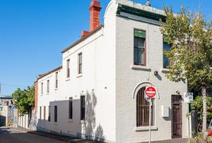22 Gore Street, Fitzroy, Vic 3065