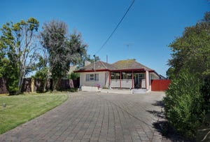 58 Tannery Road, Charlemont, Vic 3217