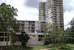 9/3 Sorrell Street, Parramatta, NSW 2150