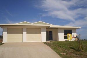 6 Coolibah Place, Bowen, Qld 4805