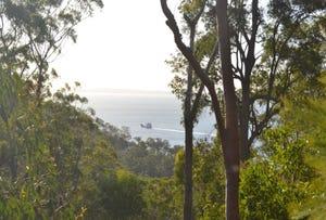 Lot 6 Kingfisher Heights, Fraser Island, Qld 4581