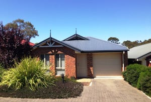 Lot 2 Barnard Mews, Clare, SA 5453