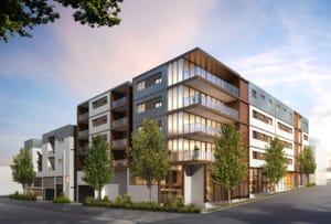 23/19 Hutchinson Street, St Peters, NSW 2044