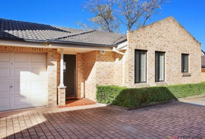2/108 Macquarie Road, Greystanes, NSW 2145