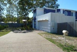 11 Beachside Court, Toogoom, Qld 4655