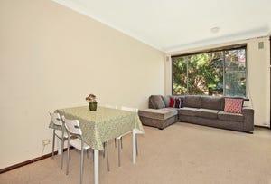 8/39 Belmont Avenue, Wollstonecraft, NSW 2065