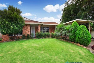 6 Errol Place, Quakers Hill, NSW 2763