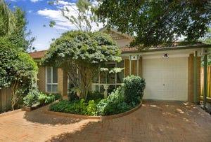 95a Cardinal Avenue, West Pennant Hills, NSW 2125