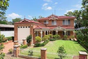32 Armidale Avenue, Nelson Bay, NSW 2315