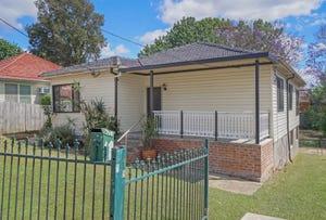 127 Rawson Road, Guildford, NSW 2161