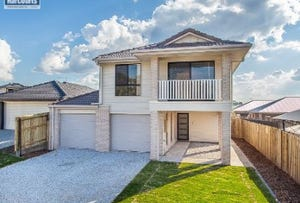 27A Swallow Street, Griffin, Qld 4503