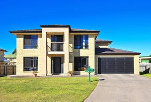 13 Grevillea Court, Rothwell, Qld 4022