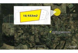 Lot 69 Devon Place, Bridgetown, WA 6255