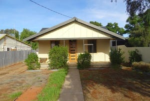 255 Brazil Street, Broken Hill, NSW 2880