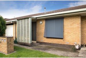 2/193 Union Road, North Albury, NSW 2640