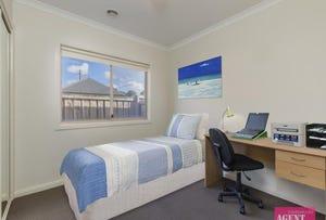 Room 4/4 North Valley Road, Highton, Vic 3216