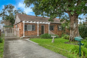 111 Badajoz Road, North Ryde, NSW 2113