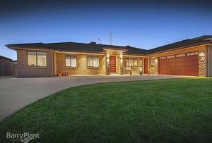 26 Rose Garden Court, Narre Warren North, Vic 3804
