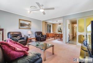 36 Georgian Avenue, Carlingford, NSW 2118