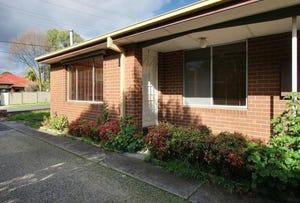 1/10 Wantirna Road, Ringwood, Vic 3134