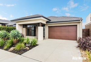 27 Flowerbloom Crescent, Clyde North, Vic 3978