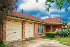 8 Kennedy Close, Moss Vale, NSW 2577