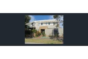 12 Roycroft Ave., Newington, NSW 2127