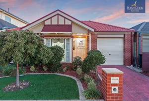 3 Covent Gardens, Point Cook, Vic 3030