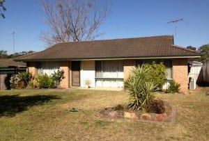 8 Dampier Ave, Werrington County, NSW 2747