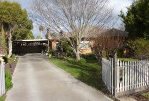 17 Shadforth Street, Benalla, Vic 3672