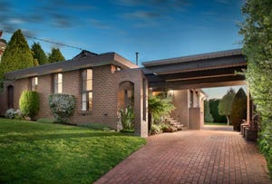 74 Tortice Drive, Ringwood North, Vic 3134