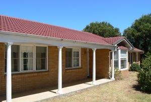 36 Seaward Avenue, Scone, NSW 2337