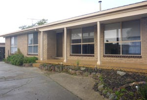 1062 Yensch Avenue, North Albury, NSW 2640
