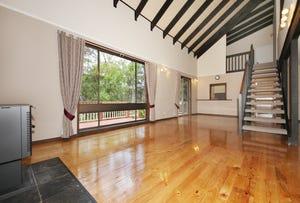 28 Parer Street, Springwood, NSW 2777