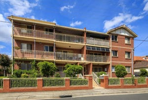 9/28-32 Mount Pleasant Avenue, Burwood, NSW 2134