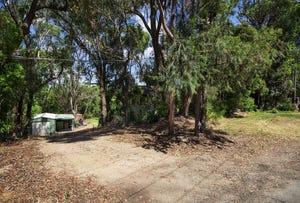 67-71 Barden Road, Barden Ridge, NSW 2234