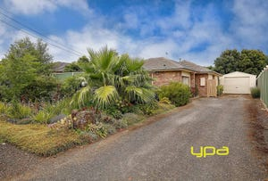 10 Northey Crescent, Hoppers Crossing, Vic 3029