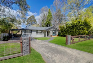 47 Biggera Street, Mittagong, NSW 2575