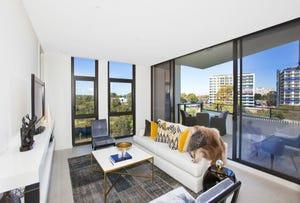 A3.106/3 Broughton Street, Parramatta, NSW 2150