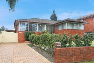 62 Lough Ave, Guildford, NSW 2161