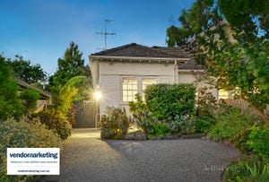 31 Airedale Avenue, Hawthorn East, Vic 3123