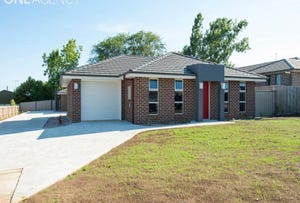 1/9 Andros Place, Legana, Tas 7277
