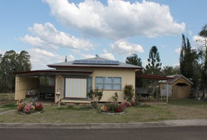 23 Coronation Drive, Murgon, Qld 4605