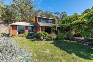 66 Acton Road, Acton Park, Tas 7170