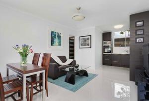1/3  Heath Street, East Brisbane, Qld 4169