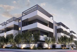 65-75 Brunker Road, Broadmeadow, NSW 2292