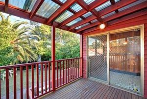 16 Canonbury Grove, Bexley North, NSW 2207