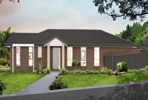 Lot 504 Point Central Glenfield, Glenfield, NSW 2167
