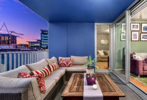 406/82 Alfred Street, Fortitude Valley, Qld 4006